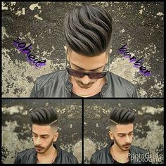 21 Likes, 0 Comments - Men Haircut (@menhaircuts) on Instagram