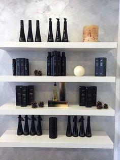 Ancora non ci hai inviato le foto di #phlaboratories? #salone #hairsalon #hairdresser #madeinitaly #hairproducts