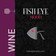 25 Ticket WINE in omaggio per Apericena Fish Eye al rHome - Approfitta! Prenota subito il tuo ticket Wine omaggio. Promozione valida solo per giovedi 23 aprile!