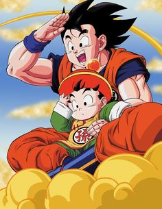 http://img14.deviantart.net/400e/i/2009/155/a/1/goku_and_gohan__riding_the_sky_by_the_goku_club.jpg