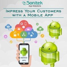 Android Application Development, App Development Companies, Information Technology, Cool Websites, Android Apps, Mobile App, Create Yourself, Benefit, Platform