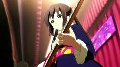 Canon Rock Anime: Remake Aberdeen, Pachelbel's Canon, Music Quotes, Music Videos, Artist, Anime, Geek, Musik, Artists