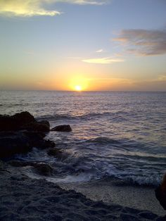 Sanibel and Captiva Florida Captiva Beach, Captiva Florida, Captiva Island, Florida Beaches, Great Vacation Spots, Pine Island, Fort Myers Beach, Amazing Sunsets, Nature Pictures