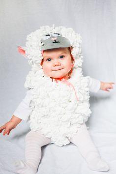 Happy Halloween — Bethany Menzel