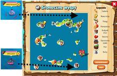 Słoneczne Wyspy – Bossy http://fansite.xaa.pl/psf/2012/01/07/sloneczne-wyspy-bossy/ #piratessaga