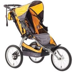 Buy Bob Ironman - Yellow by BOB online and browse other products in our 3 Wheel Prams range. Baby & Toddler Town Australia's Largest Baby Superstore. Buy instore or online with fast delivery throughout Australia.
