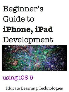 iPad and iPhone App Development - Daniel H Steinberg |...: iPad and iPhone App Development - Daniel H Steinberg | Programming… #Programming