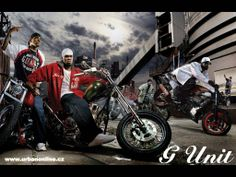 Find the best Gangster Wallpaper on GetWallpapers. We have background pictures for you! Tony Yayo, Mode Hip Hop, Lloyd Banks, Young Buck, Best Background Images, Rap Songs, Cool Backgrounds, Reggae, Rapper