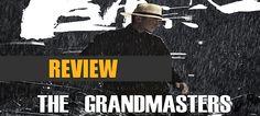 http://www.nerdup.com.br/powerup/reviews/review-the-grandmaster