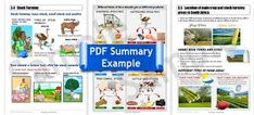 grade 4 geography summar teachingresources - Google Search Geography, South Africa, Classroom, Google Search, Class Room