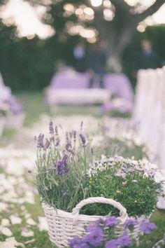 Wedding photography, wedding, photography, fotografía de bodas, boda