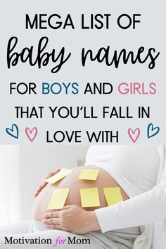 Choosing baby names can be a challenge, but with this list of over 400 unusual baby names, you can't go wrong. There are super cute baby names for both boys and girls. There are so many to choose from, from traditional baby names, to unique names that you probably haven't heard of. This list is full of uncommon and unique baby names. #babynames #unusualbabynames #babygirlnames #babyboynames #unique baby names #traditionalbabynames Unusual Baby Names, Cute Baby Names, Boy Names, Unique Names, Baby Name List, Potty Training Tips, Quotes About Motherhood, Preparing For Baby, First Pregnancy
