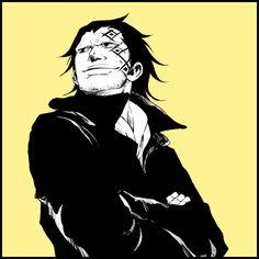 One Piece- Dragon One Piece Ace, One Piece Manga, Monkey D Dragon, The Pirate King, 0ne Piece, Ao No Exorcist, Dragon Art, Awesome Anime, Sword Art Online