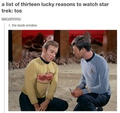 The importance of recruitment: | 33 Things You'll Only Understand If You're In Fandom. *clears throat* BWHAHAHAHAHAHAHAHAHAHA!!!!!!!!!!!!!!!!!!!