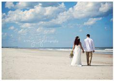 St Augustine Wedding Photographer     © Amy Jo Photography 2016 www.AmyJoPhotography.com www.Facebook.com/AmyJoPhotography  #BeachWedding Amy, Atlanta, Saints, Weddings, Facebook, Photography, Animals, Photograph, Animales