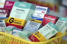 Drogarias Online, Remédios com Ótimos Preços!!  Compre Medicamentos na Drogarias Pacheco, Entrega Rápida   http://www.ofertasimbativeisbrasil.com/drogarias-online/..