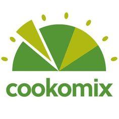 Recettes gratuites pour votre Thermomix ! Découvrez de nombreuses recettes, partagez les vôtres et échangez des idées avec la communauté !