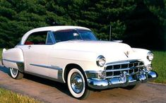 Google Image Result for http://www.carphotos.org/wp-content/uploads/2008/05/04/1949-cadillac-dville02.jpg #1949cadillacconvertibleclassiccars