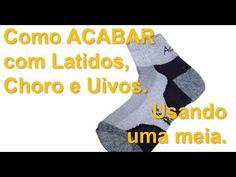 COMO DEIXAR O CACHORRO SOZINHO EM CASA SEM SOFRIMENTO - YouTube