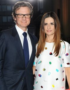 Photo of Colin Firth - London Fashion Week Spring-Summer 2015 - Stella McCartney Green Carpet Challenge Collection - Picture Browse more than pictures of celebrity and movie on AceShowbiz. Colin Firth, Green Carpet, Pride And Prejudice, Airport Style, Spring Summer 2015, Celebrity Pictures, London Fashion, Stella Mccartney, Challenge