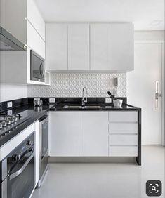 Wardrobe Door Designs, Wardrobe Doors, Diy Kitchen Storage, Home Decor Kitchen, Kitchen Modular, Modern Kitchen Design, Kitchen Designs, Decoration, Sweet Home