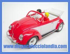 Tienda Scalextric Madrid. www.diegocolecciolandia.com .Tienda Coches Slot Madrid. www.diegocolecciolandia.com . Coches Scalextric en Madrid. www.diegocolecciolandia.com .Comprar Scalextric en Madrid.Tienda Scalextric,Tienda Slot en Madrid,en España.Coches Scalextric en oferta.Slot Cars Spain.