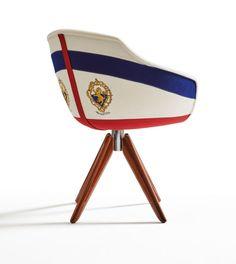 Moooi Milan Design Week Furniture Canal Chair_dezeen_2364_col_10 852x956.