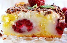 Cheesecake, Pie, Pudding, Treats, Sweet, Food, Torte, Sweet Like Candy, Candy