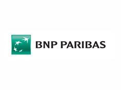 BNP Paribas прокладывает путь для активного онлайн сотрудничество со стартапами