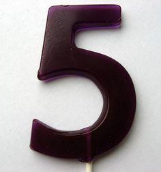 (2013-07) 5