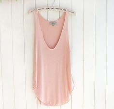 *Free Shipping* Fashion Summer Woman Lady Sleeveless Blouse V-Neck Candy Vest Loose Tank Tops T-shirt