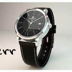 I will create amazing 3d custom watch design, #amazing, #SPONSORED, #create, #custom 3d, Watches, Create, Amazing, Design, Wristwatches, Clocks