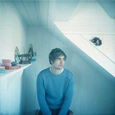 Charlie Simpson, love him, love his music
