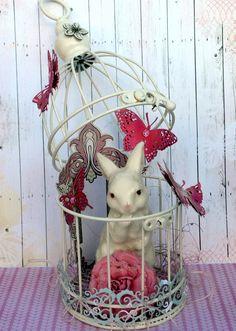Bo Bunny feat Sweet Life