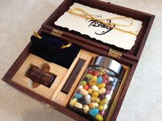 Choose Wisely ~ A Harry Potter Game - TOYS, DOLLS AND PLAYTHINGS