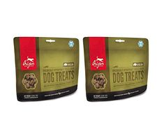 For all dogs Delicious and nutritious Gently freeze-dried Made with pure meat Freeze Drying, 100 Pure, Dog Treats, Animal Photography, Dog Food Recipes, Pet Supplies, Frozen, Packing, Pure Products