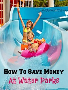 Ways To Save Money A