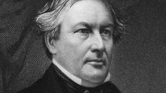 Millard Fillmore was the 13th President of the United States of America.