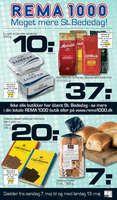 Indkøb, tilbud og butikker hos Bonial!
