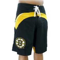 12 Best Boston Bruins Room images  8d4455d0e