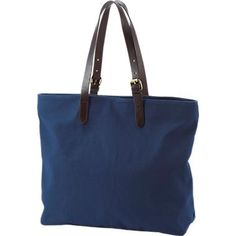 WOMEN IDLF BAG