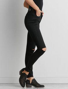 7da871d85c8 Denim Branding, Mens Outfitters, Jeggings, American Eagle Outfitters, Hug