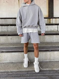 Stylish Mens Outfits, Dope Outfits, Retro Outfits, Casual Outfits, Fashion Outfits, Sneakers Mode, Look Man, Mens Clothing Styles, Streetwear Fashion