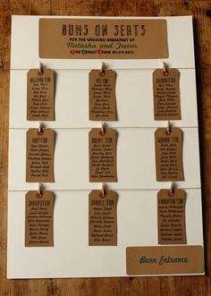 Google Image Result for http://bridalmusings.com/wp-content/uploads/2011/07/artcadia-table-plan-luggage-tags.jpg