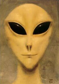 Strieber Beings Robot Type Stocky Weak Looking, Whitley Strieber is one of the most well known UFO researchers in the area of alien abduction, and alien implants. Aliens And Ufos, Ancient Aliens, Alien Implants, Uses Of Solar Energy, Project Blue Book, Aleister Crowley, Christian Post, Alien Abduction, Books For Teens