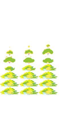 鈴木だったら木が生える。田中だったら田んぼができる。あなただったら?淡麗グリーンラベル「GREEN NAME」公開中!あなたの中のグリーンを見つけてみよう!とにかくやってみると、イインダヨ!グリーンダヨ! https://green-name.kirin.jp/ #グリーンネーム