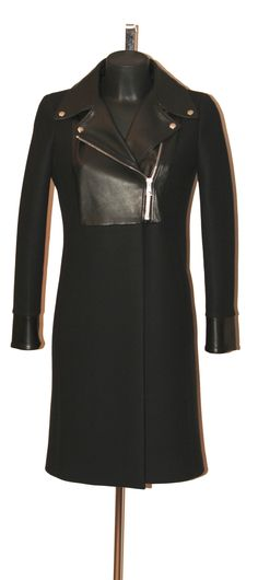 GUCCI Manteau Gucci, Facon, Signature Style, Brand New, Elegant, Vintage, Tops, Women, Mantle