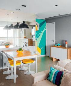 03-apartamento-com-decoracao-descolada-sem-abrir-mao-do-conforto.jpeg (849×1024)