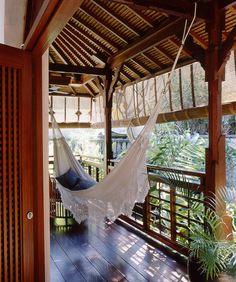 .:  Bali  |  menossi fotografo  :.
