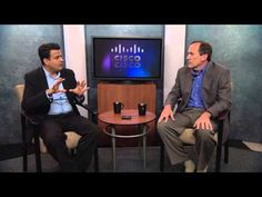 What Cisco's Insieme Launch Left Out - http://www.sdncentral.com/news/what-cisco-insieme-launch-left-out/2013/11/